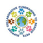 collaborative fundraising, collaboration, pet rescue, recruiting for good, pet philanthropy
